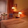 Hotel Lover Sopron - Niedrogi pokój podwójny blisko do Austrii