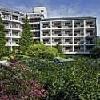Hotel Lover Sopron - czterogwiazdkowy hotel welness w Sopronie