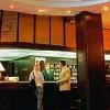 Hôtel Lover Sopron - hôtel 4 étoiles - réception