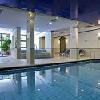 Hôtel Lover Sopron - hôtel bien-être à Sopron - piscine intérieure - Hongrie