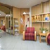 Wellness services in Hotel Lover in Sopron