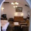 Hotel Lucky Budapest - hotel a 3 stelle a Budapest - alloggio poco costoso
