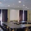 Sala konferencyjna - Hotel Luna Budapeszt - 3 gwiazdkowy hotel w Budzie