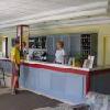 Hotel Luna Budapeszt - 3 gwiazdkowy hotel w Budzie - recepcja