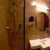 Hotel Magyar Kiraly - alloggio per tutte le tasche all'hotel più tradizionale di Szekesfehervar