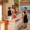 Hotel Magyar Kiraly  - nuovo hotel a 4 stelle a Szekesfehervar Ungheria