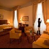 Alloggio nel centro storico di Szekesfehervar - Hotel Magyar Kiraly