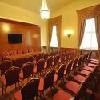 Sala conferenza a Szekesfehervar - Hotel Magyar Kiraly Ungheria