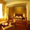 Appartamento all'Hotel Magyar Kiraly a Szekesfehervar