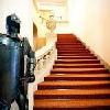 Alberghi a Szekesfehervar - Hotel Magyar Kiraly - hotel con servizi wellness in Ungheria
