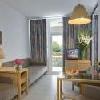 Appartamento Lido - Danubius Hotel Marina a Balatonfured