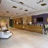 Hotel Marmara Budapest - design hotel a Budapest con atmosfera orientale