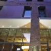 Hotel Marmara a Budapest - nuovo boutique hotel 4 stelle in stile orientale