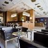 Lobby Bar dell'Hotel Marmara a Budapest - hotel a 4 stelle nel centro di Budapest