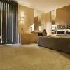 Junior suite elegante a Budapest all'Hotel Marmara - alberghi 4 stelle a Budapest  - riservazione online
