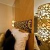 Camera doppia all'Hotel Marmara - design hotel a Budapest
