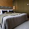 Camera doppia moderna all'Hotel Marmara - Boutique Hotel Marmara a Budapest