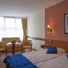 Hotel 4 stelle a Buda dirimpetto a Novotel Budapest Congress