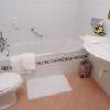 Hotel Mediterran - stanza da bagno