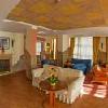 Hotel Mediterran a Budapest - albergo 4 stelle a Budapest