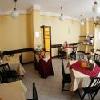 Hotel Metro ristorante - hotel poco costoso a Budapest - hotel nel centro di Budapest