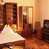 Hotel Molnar Budapest - hotel romm at cheap prices in Budapest