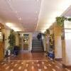 Albergo poco costoso a Budapest  Hotel Nap Budapest - prenotazione online a Budapest