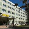 Hotel Nap un albergo a 3 stelle