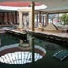 Pacchetti benessere a Matraszentimre all'Hotel Narad Park