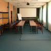 Hotel Narad Park Matraszentimre - sala conferenza