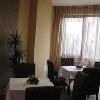 Hotel Narad Park Matraszentimre - drink bar all'hotel rinnovato nei monti di Matra