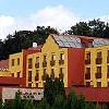 Hotel Narad Park - hotel a 4 stelle a Matraszentimre