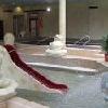 Piscina per bambini all'hotel di wellness Narad Park - fine settimana benessere a Matraszentimre
