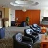Hotel Narad Park Matraszentimre - hotel di wellness - ricezione