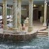 Escursioni nei monti di Matra - alloggio poco costoso a Matraszentimre all'Hotel Narad Park