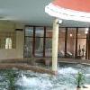 Centro wellness a Matraszentimre - week end benessere per tutte le tasche nell'Ungheria settentrionale