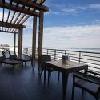 Hotel benessere a Gardony - Hotel Nautis vicino al lago di Velence