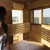 Vital Hotel Nautis - hotel di wellness sulla riva del lago di Velence