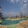 Hotel benessere economico sul Lago di Velence - Vital Hotel Nautis