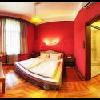 Hotel poco costoso a Budapest - Hotel Omnibusz vicino alla stazione d'Est