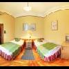 Hotel Omnibusz - albergo a 3 stelle a Budapest - hotel vicino alla stazione bus Nepliget