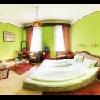 Camera doppia a prezzo vantaggioso a Budapest - Hotel Omnibusz Budapest - alberghi 3 stelle a Budapest