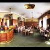 Ricezione dell'Hotel omnibusz - hotel poco costoso a Budapest - hotel 3 stelle Budapest