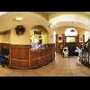 Hotel Omnibusz a Budapest - hotel 3 stelle a Budapest - alloggio economico a Budapest