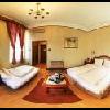 Hotel economico a Budapest vicino al Nepliget - Hotel Omnibusz