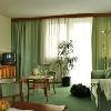 Hotel Palace a Heviz - alberghi a Heviz - appartamenti a Heviz - cure tradizionali e servizi wellness a Heviz