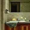 Hotel di appartamenti a Heviz - Hotel Palace - stanza de bagno