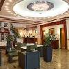 Hotel di appartamenti Palace a Heviz - hotel con centro terapeutico e centro wellness a Heviz in Ungheria