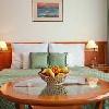 Alberghi di cure a Heviz - Hotel Palace Heviz - hotel termale e benessere a Heviz - appartamenti vicino al lago di Heviz
