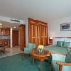 Alberghi a Heviz - Hotel Palota - fine settimana wellness a Heviz - acqua termale di Heviz